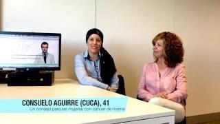 RECONSTRUCCIÓN MAMARIA INTEGRAL TRAS CÁNCER DE MAMA PARTE 2 - Joaquim Muñoz