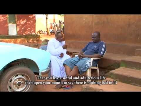EZIGBO NWANYI ONITSHA SEASON 6 - LATEST 2015 NIGERIAN NOLLYWOOD IGBO MOVIE