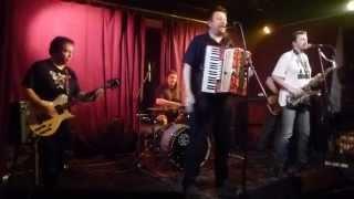 Video Česká disharmonie - Pytláci