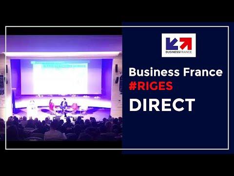 Sites de rencontre francophone