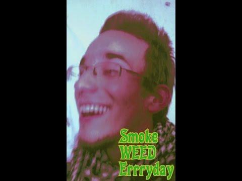 Leszokni a dohányzási problémákról merevedési funkcióval