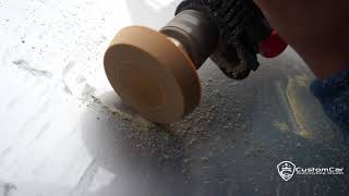 как снять очень старую пленку, как убрать клей от пленки. Самый простой способ !!!!!