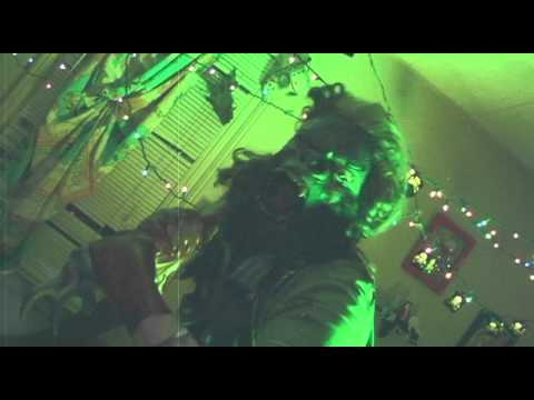 Bleeding Soul, Angels Fear to Tread Music Video