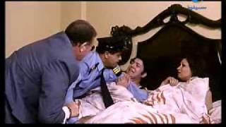 مين حبيب بابا محمد هنيدي mp3 تحميل
