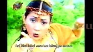Download lagu Dewi Purwati Bul Bul Cinta Mp3