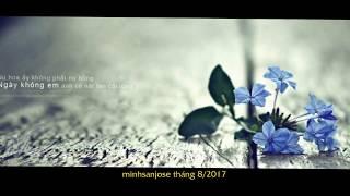 Lặng Lẽ Nơi Này - Ngọc Lan