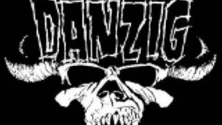 Danzig - Intro + Brand New God - Live 1994 Part 1