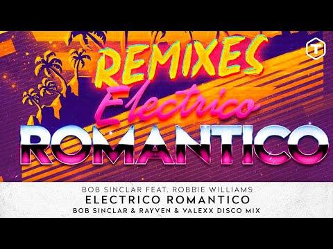 O Tannenbaum Songtext.Bob Sinclar Feat Robbie Williams Electrico Romantico Text