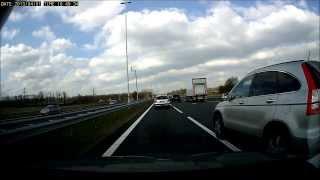 Best Of Dutch Dashcam #1