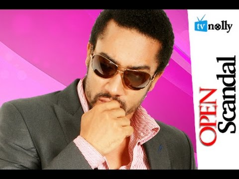 Open Scandal|MAJID MICHEL - Classic Ghanaian Movie Latest Full Movie