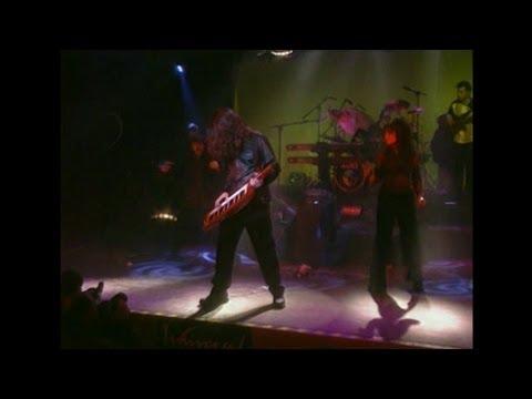 Camela - Sueños inalcanzables (Concierto en Madrid - Directo  Parte 3/18)