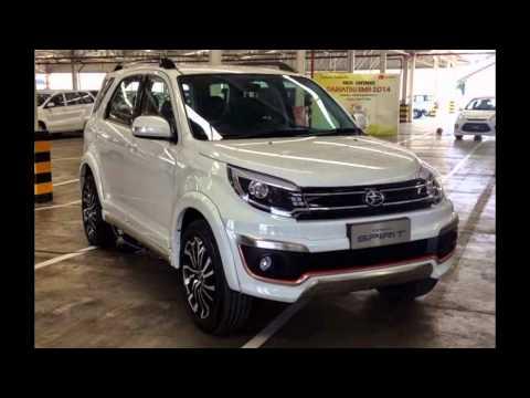 Daihatsu Review   Best Car Reviews