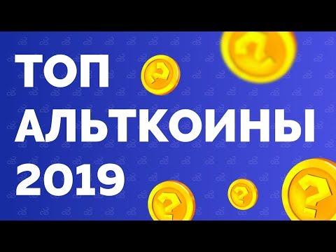 Опционы на рубли