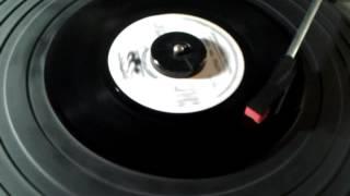 Michael Henry Martin....Little Tin God....SSS International 762 Promo