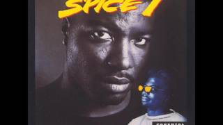 Spice 1 - In My Neighborhood (Dirty, HQ)