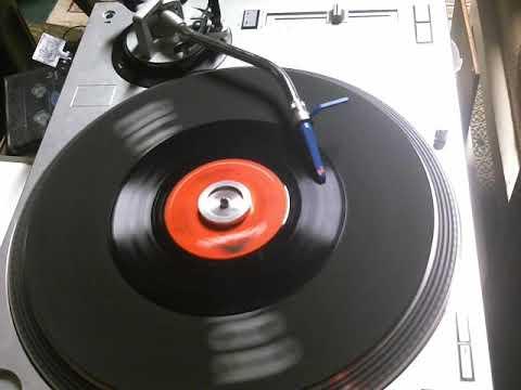 Godley & Creme   Cry   1985   Styrene
