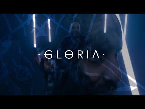 GLORIA - KARMA (CLIPE)