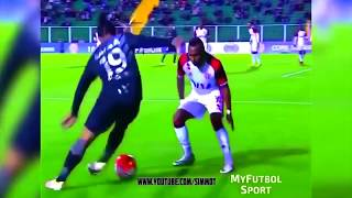 Funny Soccer Football Vines 2017 ● Goals l Skills l Fails