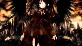 Nightcore (Damnation Plan) - The Unknown Presence