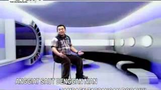 Download lagu Arvindo Simatupang Dung Hutanda Ho Ito Mp3