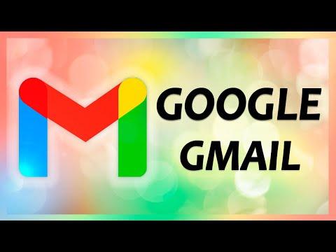Qué es y cómo funciona Gmail 2021 👉 [además 13 Trucos top]