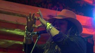 Sena Dagadu Live Band * Every Blessed Thing ~ Accra City People / KOBUCI # 4K UHD