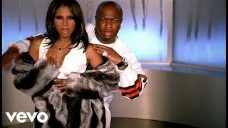 Baby - Baby You Can Do It ft. Toni Braxton