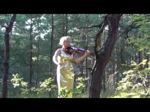 Duo Amor skrzypce + fortepian - video - 0