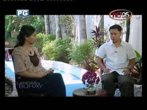 Pag-inom ng diuretics para sa pagbaba ng timbang