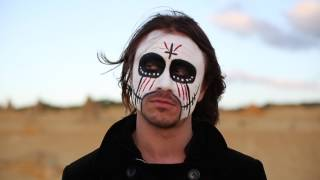 Video Kallidad- The Awakening (Official Video)