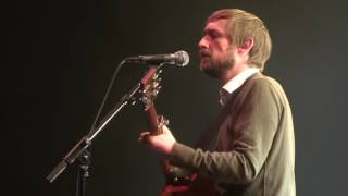 The Divine Comedy - Songs Of Love - Live In Paris 2017