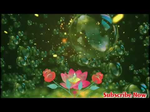 Download New Santali Editing video Song:-Nel_Nel_fhagun_Boloyen.. HD Mp4 3GP Video and MP3