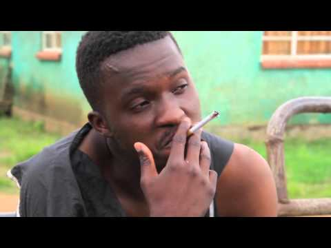 ''GHETTO'' ZAMBIAN MOVIE EPISODE 1 SAMPLE