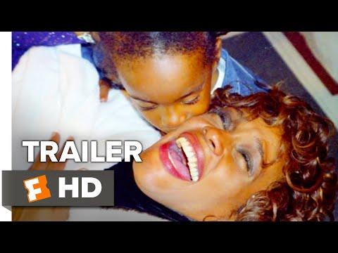 Whitney Whitney (2018) (Teaser)