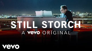 STILL STORCH (Documentary about the legendary producer) *BE INSPIRED*