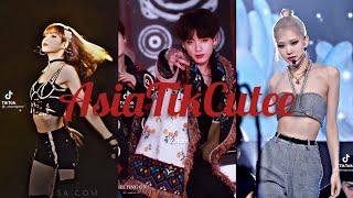 Perfect body wid a perfect smile Kpop idol Version   Tiktok   Douyin   AsiaTikCutee
