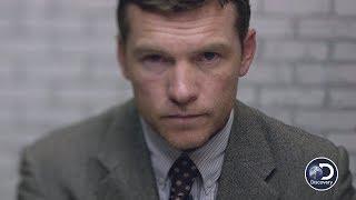 追捕炸彈客,Manhunt: Unabomber,影集預告中文字幕