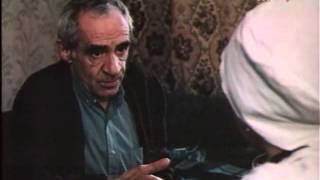 """Фитиль """"Врача вызывали?"""" (1987) смотреть онлайн"""