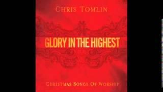 Light of the World ( Chris Tomlin )