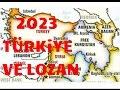2023 Yeni Türkiye ve Lozan Anlaşması TARİHİNİ SEVEN ADAM