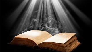 Can The Chosen Ones Be Found In The Bible?