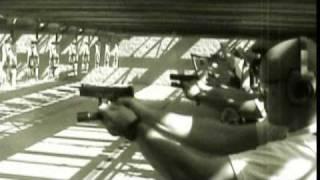 SSO 38 Highlight Video