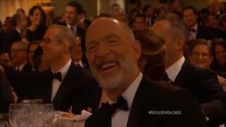 Ricky Gervais Golden Globes 2016 legendado português