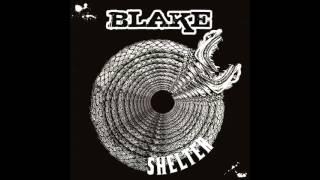 Blake - Move Over (Janis Joplin Cover)