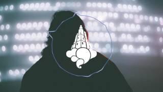 THEY. - Deep End (Tarro Remix)