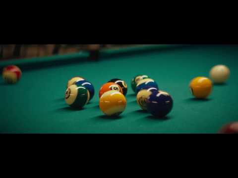 The War On Drugs - Holding On [Official Video]