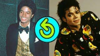 Si Cantas O Bailas Tienes Que Reiniciar El Video Nivel: Michael Jackson