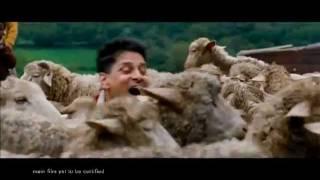Deiva Thirumagal - Official Trailer - HQ