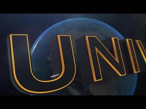 Download Universal Studios Intro Remake Video 3GP Mp4 FLV HD
