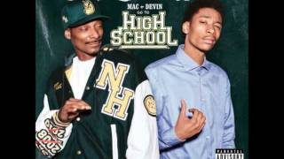 Wiz Khalifa Ft. Snoop Dogg  630